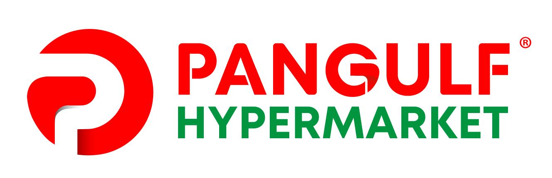 PanGulf Hypermarket