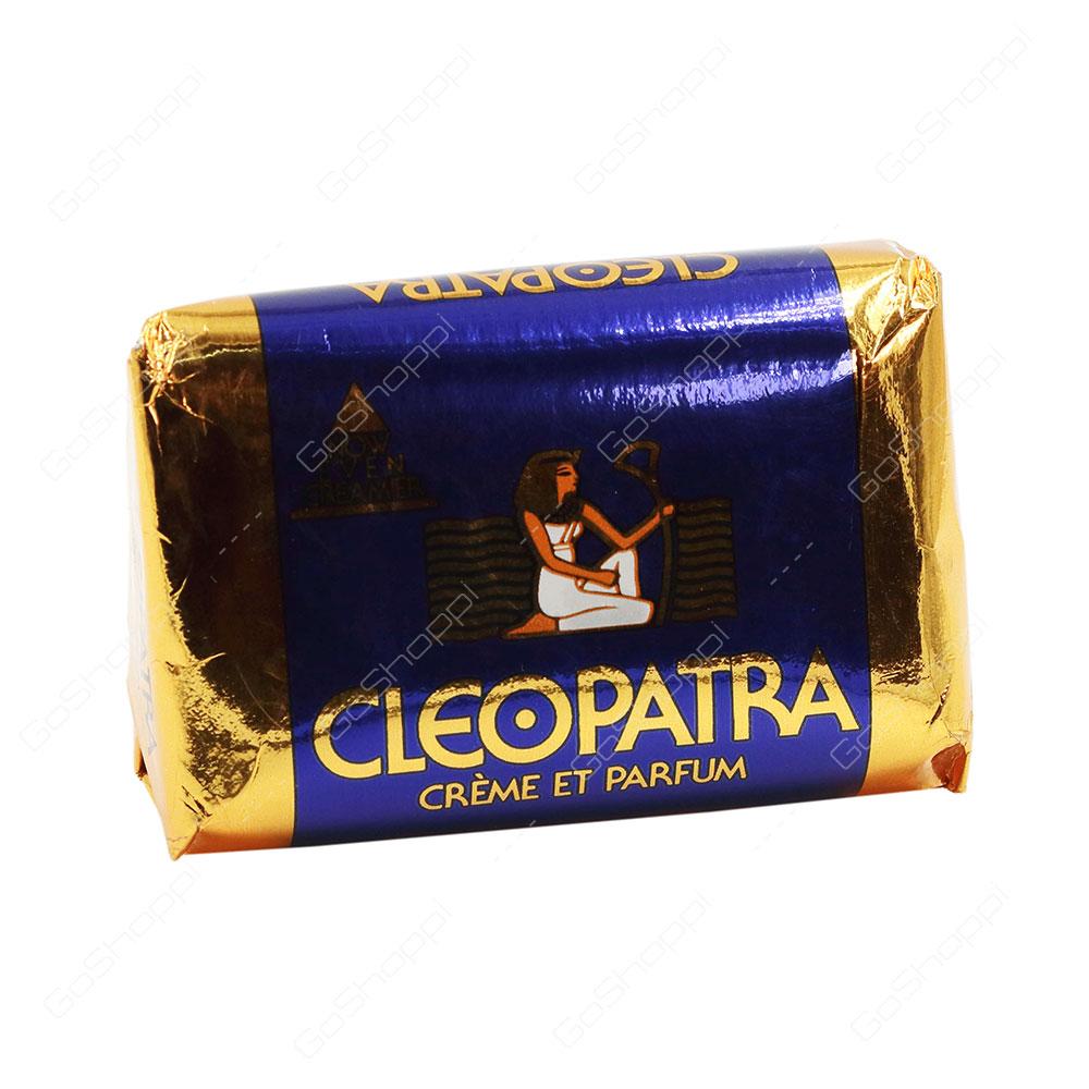 Cleopatra Soap 125 g