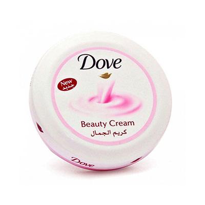 Dove Beauty Cream 150 ml