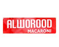 Alworood Macaroni