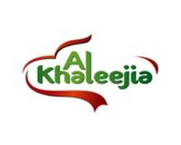 Al Khaleejia