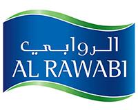 Al Rawabi