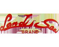 Land Sea Brand