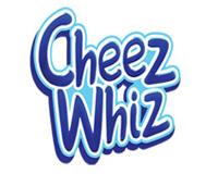 Cheez Whiz