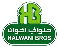 Halwani Bros