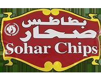 Sohar Chips