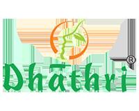 Dhathri