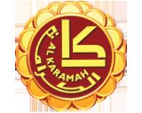 Al Karamah