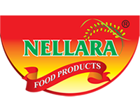 Nellara