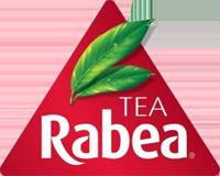 Tea Rabea