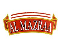 Al Mazraa