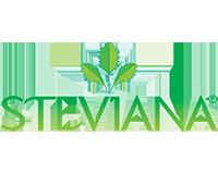 Steviana