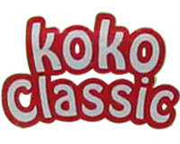Koko Classic