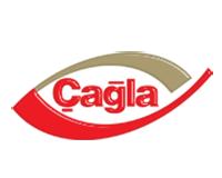 Cagla