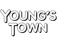 Youngs Town