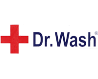 Dr Wash