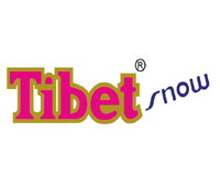 Tibet Snow