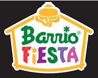 Barrio Fiesta