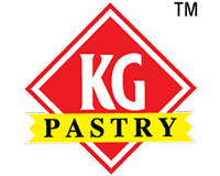 KG Pastry