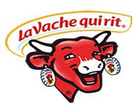 Lavache Quirit