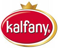 Kalfany