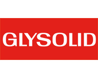 Glysolid