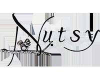 Nutsy