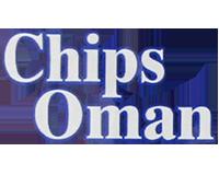 Oman Chips