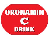 Oronamin