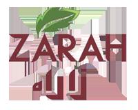 Zarah