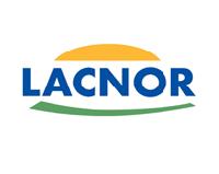Lacnor