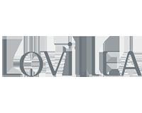Lovillea