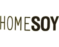 Home Soy
