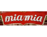 Miamia