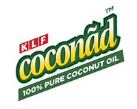 KLF Coconad