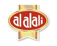 Al Alali