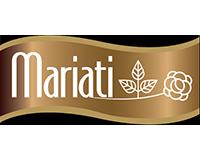 Mariati