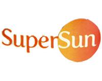 Supersun