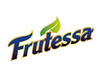 Frutessa