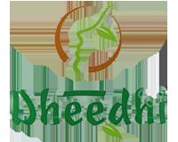 Dheedhi