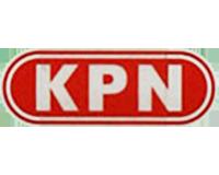 K P N