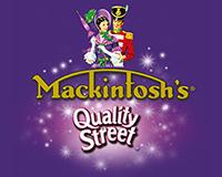 Mackintoshs
